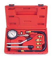 Компрессометр для бензиновых двигателей (FORCE 908G1)