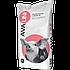 БМВД добавка для свиней від 65кг. AVA UNI Фінішер 10% концентрат у фінішний комбікорм свиням, фото 2