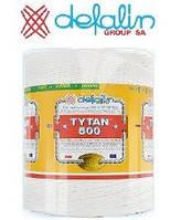 Канат тюковочный Титан (Tytan 500)