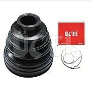 Пыльник шруса (внутренний) Renault Master/Trafic 06- UCEL 10892