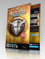 Защитная пленка Терминатор Extreme Shock Eliminator для iPhone 6/6S