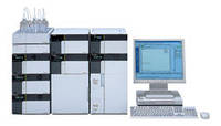 Рідинні хроматографи серії LC 20