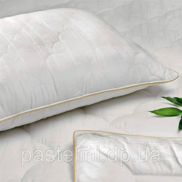 Подушка TAC Bamboo 35х 45 см