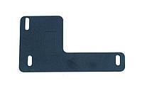 Фиксатор распредвала AUDI, VW (Passat VR-6) стальной (FORCE 9G1209A)
