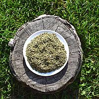 Чабрец трава (тимьян ползучий, боровой перец, жадобник)