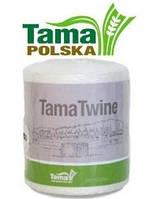 Шпагат оптом Tama twine
