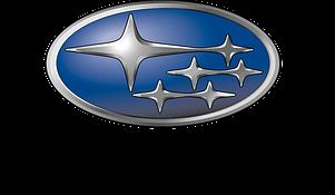 Тюнинг для Subaru