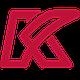 Kalyan4ik.com.ua