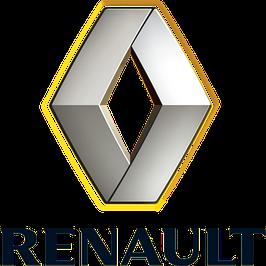Тюнинг для Renault