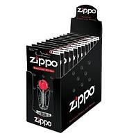 Кремний Zippo для зажигалка Zippo