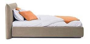Кровать NIKOLYA