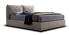 Ліжко IMOLLA
