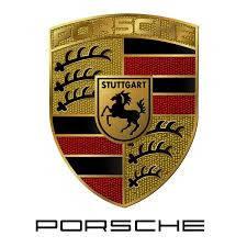Тюнинг для Porsche
