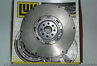 Демпфер сцепления VW LT 2.5 SDI/TDI (гладкий) LUK 415013510