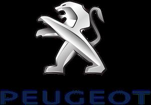 Тюнинг для Peugeot
