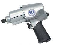 """1/2"""" Пневмогайковерт 813 Nm (Sumake ST-5548)"""