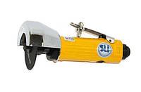 Пневмоотрезная, торцевая машинка d=76.2 мм (Sumake ST-6627)