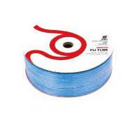 Пневмошланг полиуретановый d=6.5 x 10 мм, L=50 м (Sumake UA651050BU)