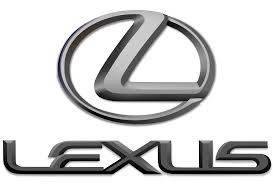 Тюнинг для Lexus
