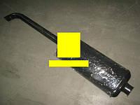 Глушитель МТЗ (L=600мм)