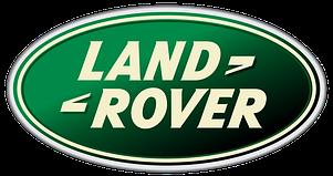 Тюнинг для Land rover