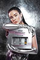 """Набор для ламинирования бровей """"ZOLA"""", фото 1"""