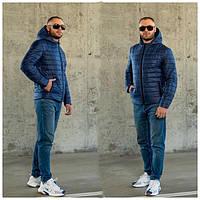 Ветровки,куртки мужские