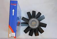 Муфта вентилятора VW Lt 2.5 DP 1204983