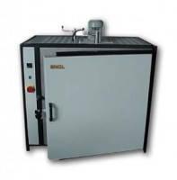 Лабораторные печи SNOL с вентилятором (UMEGA)