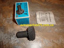 Шестерня привода насоса масляного ВАЗ 2101 (грибок) Производитель ВАП, город Самара, Россия