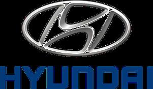 Тюнинг для Hyundai