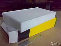 Элемент фильтра воздушного кондиционера, JD8430/8420/7830  RE187966