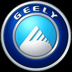 Тюнинг для Geely