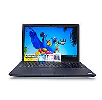 Бізнес ноутбук Dell Latitude 3500  FHD 1920x1080 Core i5 8265U 8GB SSD256GB, фото 1