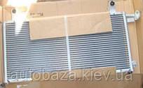 Радиатор кондиционера  1.3L 1800177180