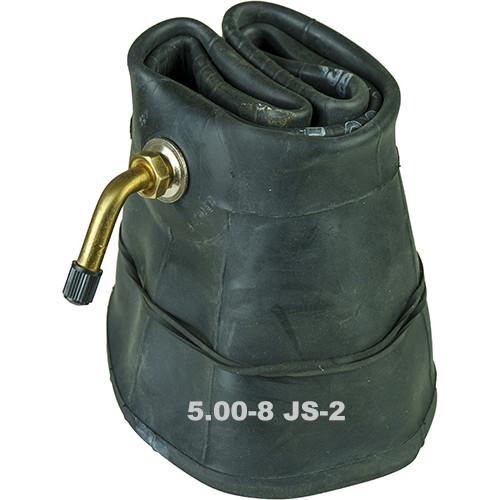 Камера 5.00-8 JS-2 - Kabat