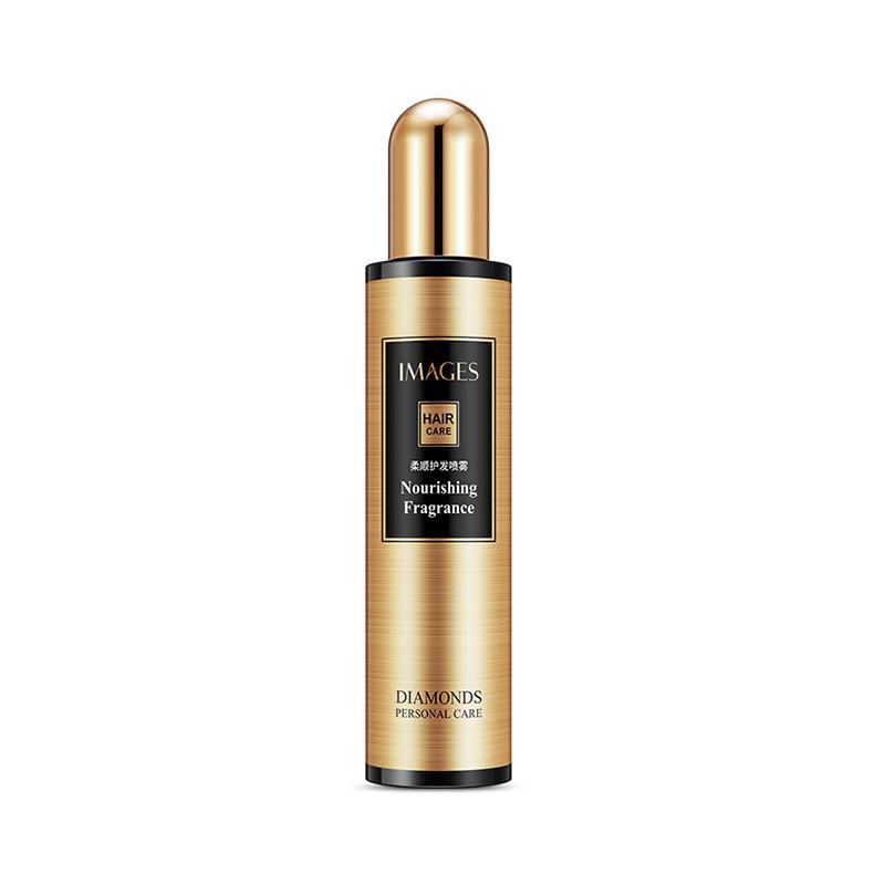 Спрей-флюид для волос IMAGES Beauty Hair Care Nourishing Fragrancer 220мл бережный уход