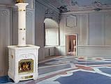Печь-камин Sergio Leoni Vecchia Londra, фото 6
