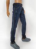 Одяг для Кена - джинси, фото 2