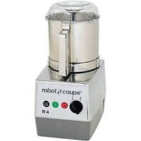 Куттер Robot Coupe R4, фото 1