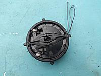 Моторчик регулювання дзеркала VW Caddy, фото 1