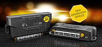 АвтоГРАФ-GSM+ (ГЛОНАСС / GPS)