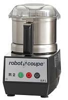 Куттер Robot Coupe R2, фото 1