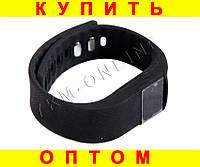Смарт часы шагомер TW64