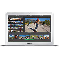 "MacBook Air 13"" (i5 1.6Ghz/4GB RAM/256GB SSD/Intel HD 6000), фото 1"