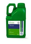 Системный фунгицид Тезис (5л) системний фунгіцид для захисту сільськогосподарських рослин від захворювань, фото 2