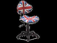 Кресло Q-G2 Флаг