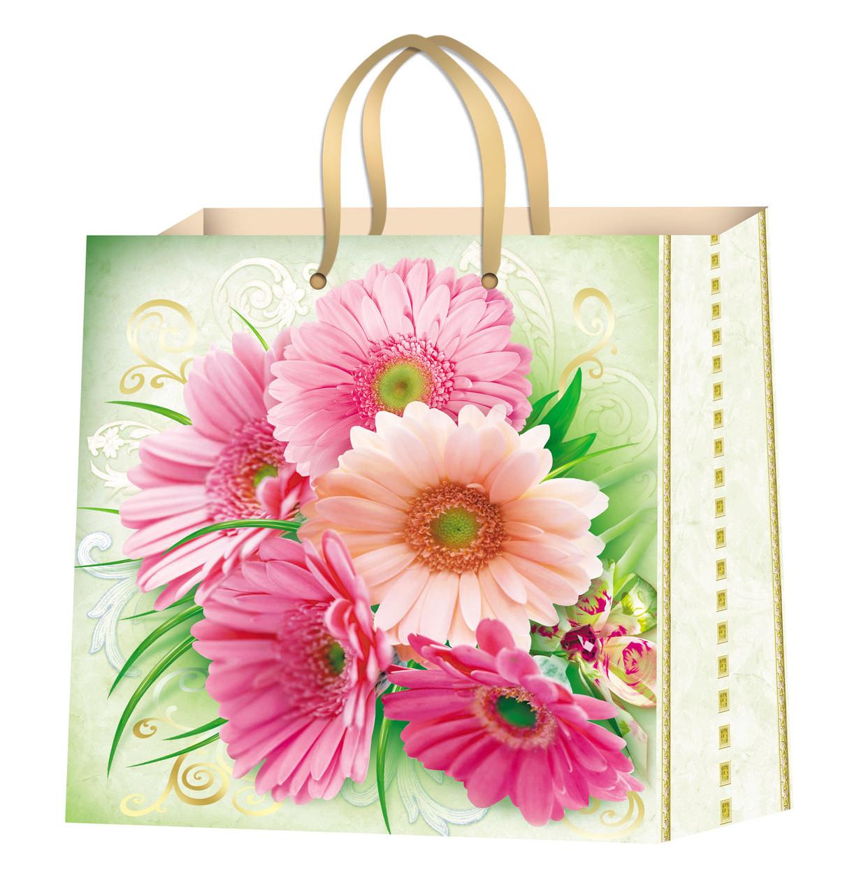 Новогодний мешок для подарков в интернет-магазине 123