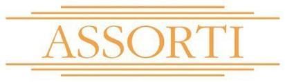 """""""AsSoRti"""" - Прямой поставщик женской одежды. Цена производителя."""