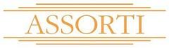 AsSoRti - купить одежду от производителя в Украине с доставкой